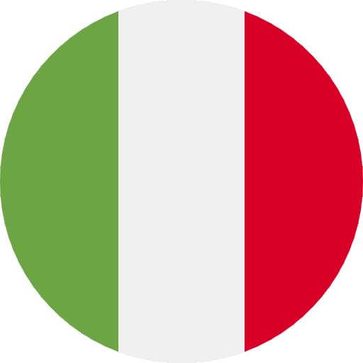 Marco Arezio - Consulente materie plastiche - Italiano