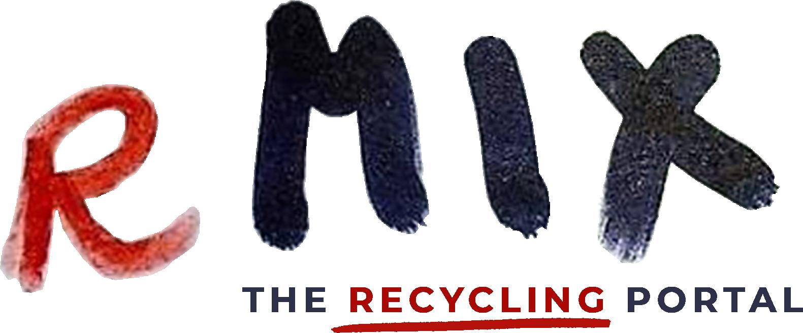 Marco Arezio - Consulente materie plastiche