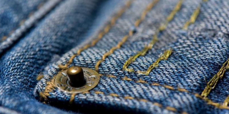 Marco Arezio - Consulente materie plastiche - Jeans