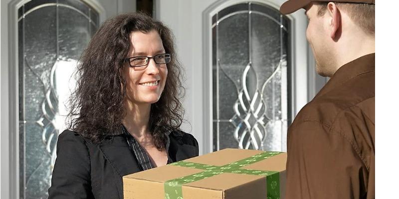 Marco Arezio - Consulente materie plastiche -  Nastro da imballo in PP riciclato ecocompatibile 3