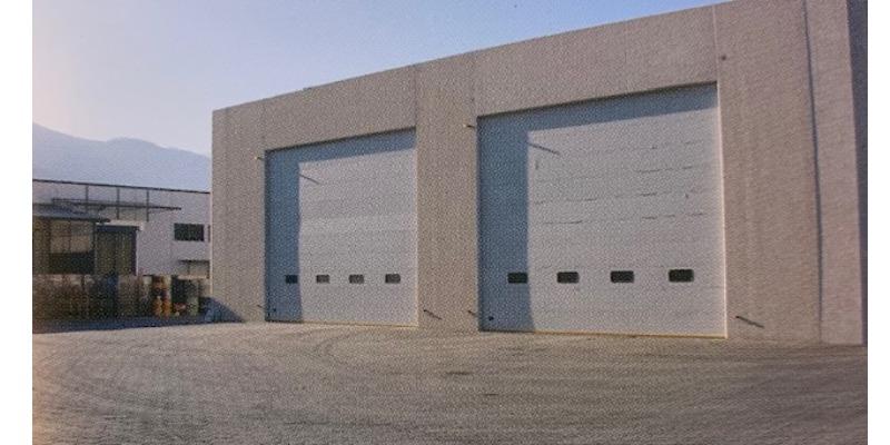 Marco Arezio - Consulente materie plastiche - Pavimentazioni edifici industriali