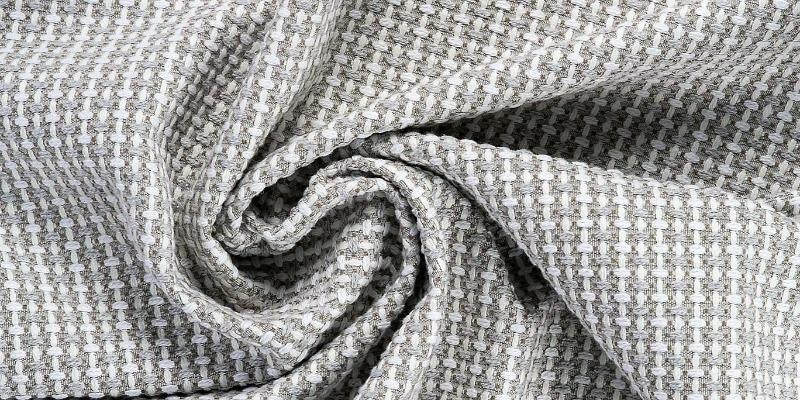 Marco Arezio - Consulente materie plastiche -  Tessuti al metro in cotone riciclato e poliestere 2