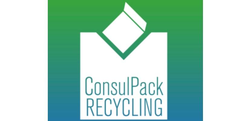 Marco Arezio - Consulente materie plastiche -  ConsulPack Recycling