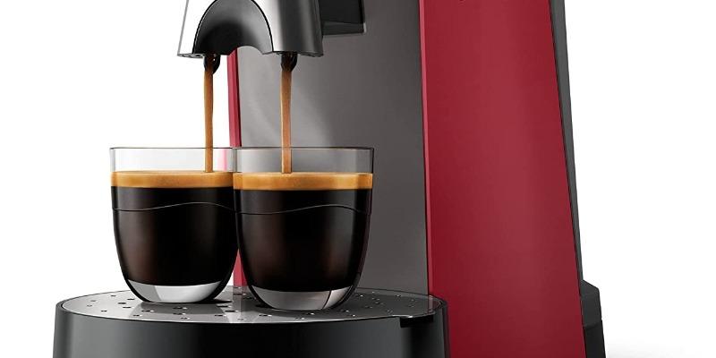 Marco Arezio - Consulente materie plastiche - Macchina caffè