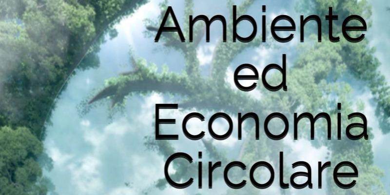 https://www.arezio.it/ - eBook: Environment and Circular Economy (Italian version)