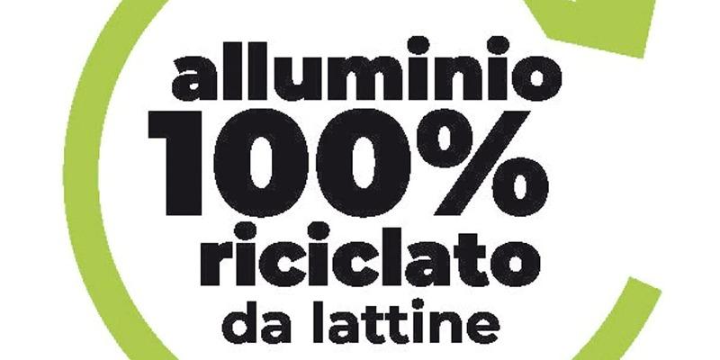 Marco Arezio - Consulente materie plastiche - Alluminio riciclato