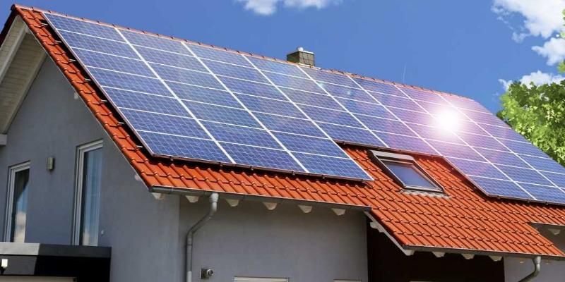 Marco Arezio - Consulente materie plastiche - rNEWS: La Società Spagnola Merck & Co Firma un Accordo per l'Energia Solare