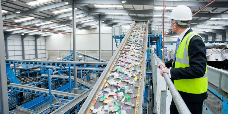 https://www.arezio.it/ - Consulenza sugli Acquisti delle Materie Plastiche Riciclate