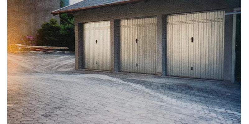 Marco Arezio - Consulente materie plastiche - Pavimentazioni per garages