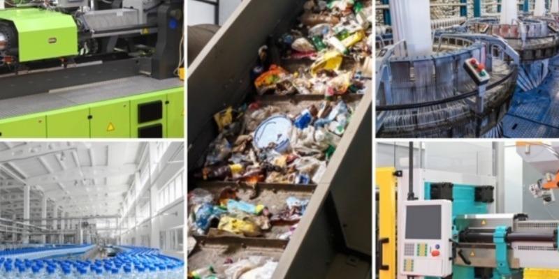https://www.arezio.it/ - Plasticare: La Casa Delle Macchine E Degli Stampi Per La Plastica