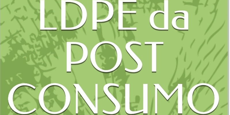 https://www.arezio.it/ - Ebook: ldpe da post consumo