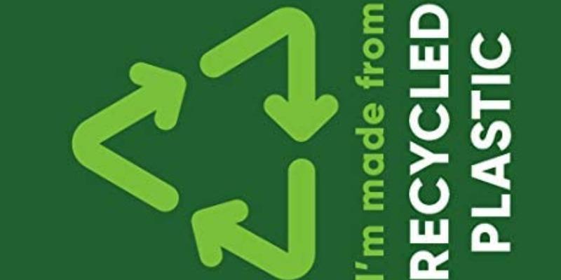 Marco Arezio - Consulente materie plastiche - Plastica riciclata