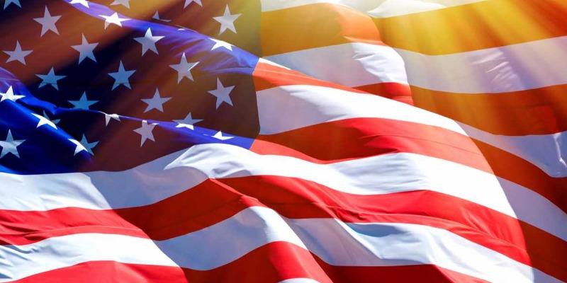https://www.arezio.it/ - USA: Esportazioni di PE nel 2020 da Record. Vediamo Dove